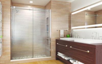 ShowerDoor_bosco